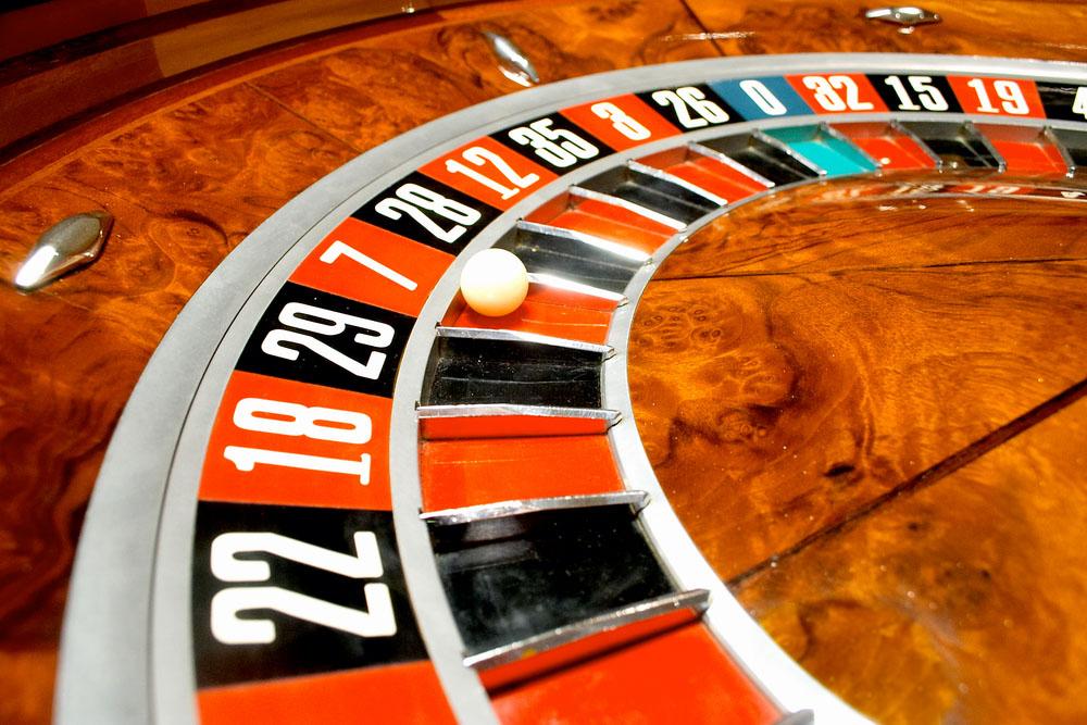 U-Zutu-tra-i-migliori-metodi-per-vincere-alla-roulette