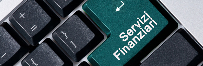 servizi_finanziari
