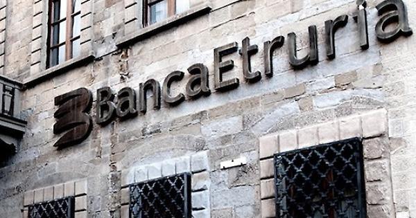 1449733317711.jpg--il_direttore_di_filiale_di_banca_etruria___non_siamo_carnefici__ma_ci_abbiamo_messo_del_nostro____