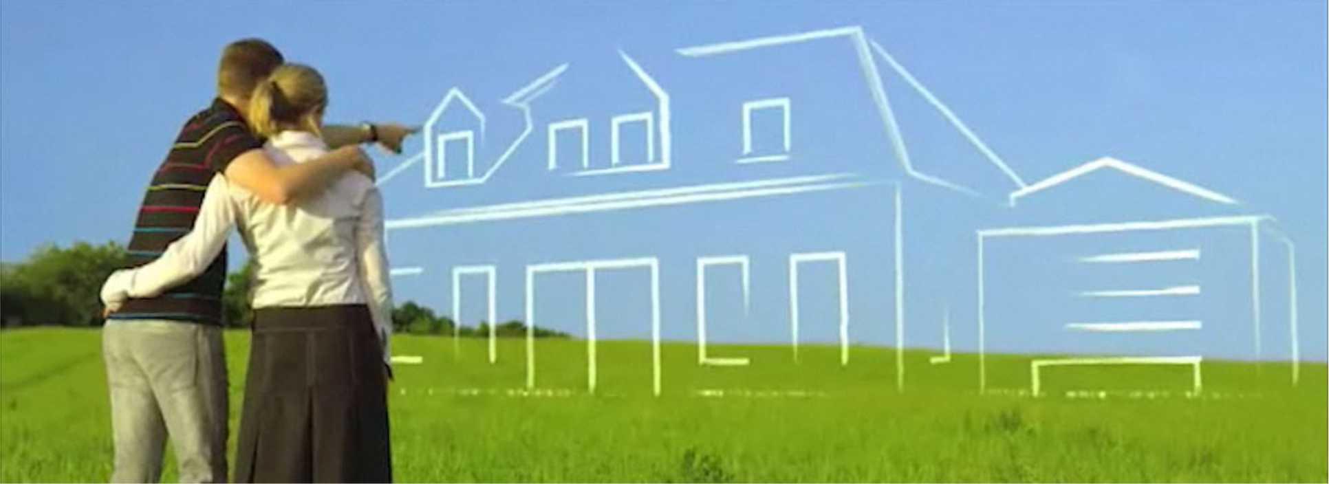 immobiliare come rilanciare il settore l 39 economico