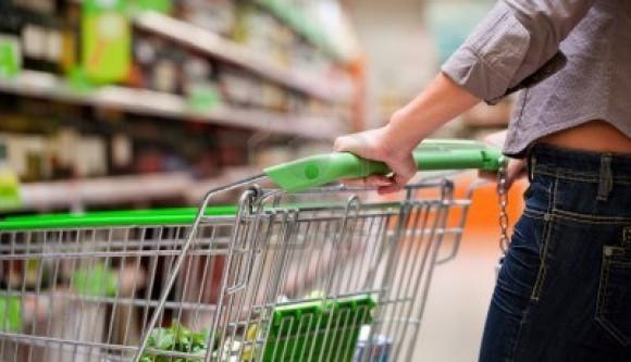 consumi-supermercat-580x333