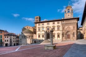 tribunale Arezzointerno