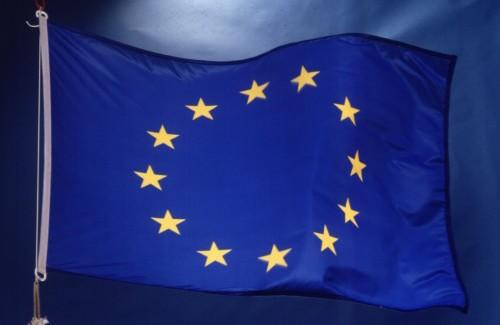 unione-europea-500x325
