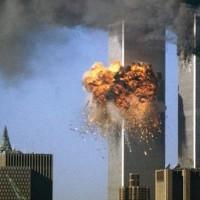 Arabia Saudita, Usa e AlQaeda a braccetto in 9/11?