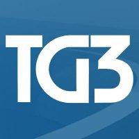Ping-pong dei veleni tra Raggi e Giachetti al TG3