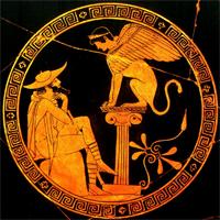 Filosofia olimpica e i grattacapi di Virginia Raggi