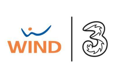 Wind 3, la crescita non impedisce l'esternalizzazioni: 900 posti di lavoro a rischio