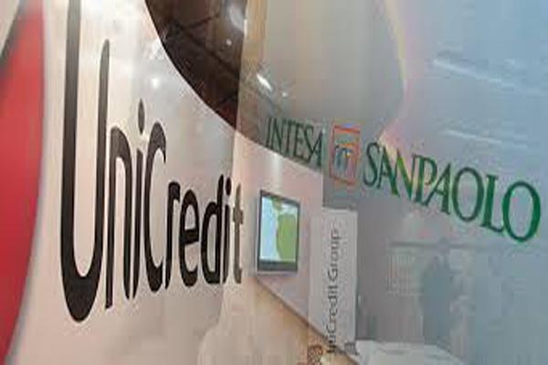 Banche venete : ciambella di salvataggio da Intesa Sanpaolo-Unicredit. Ecco perché conviene