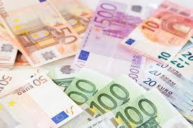 Banche venete in regalo ad un euro. Migliaia di risparmiatori verso il lastrico