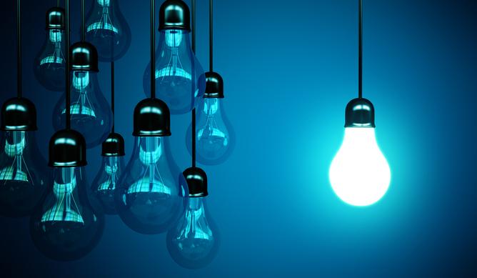 Occhio ai raggiri  di alcune società fornitrici di energia elettrica. Ecco perché