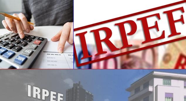 Tre scaglioni Irpef, la proposta dei Radicali