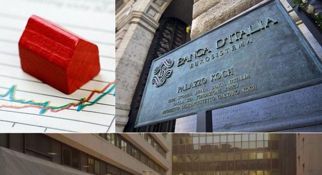 Immobili Bankitalia. Fatta la legge, trovato l'inganno