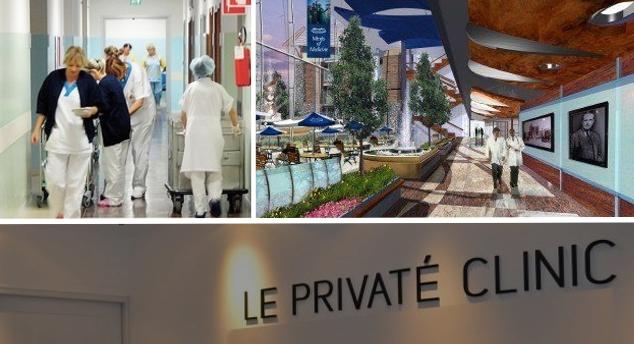 Troppi specialisti furbetti dirottano i pazienti nelle cliniche. Medici di base addio
