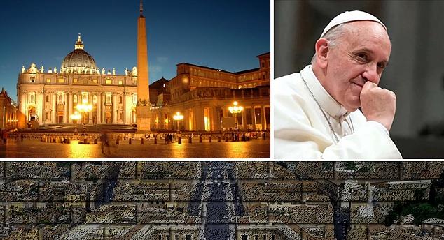 Il buonismo verbale di Papa Francesco non basta. Nei fatti nulla di concreto. Ecco perché