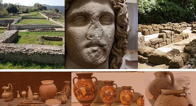 Un eloquente esempio di professionalità nella storia dell'archeologia etrusca