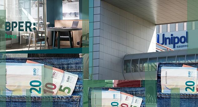 Unipol Banca cambia proprietario: Bper Banca ne ha acquistato il 100% del capitale