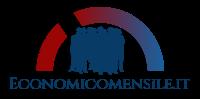 L'Economico